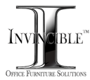 Invincible-Vendor-Page-Logo1