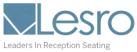 Lesro_web_logo